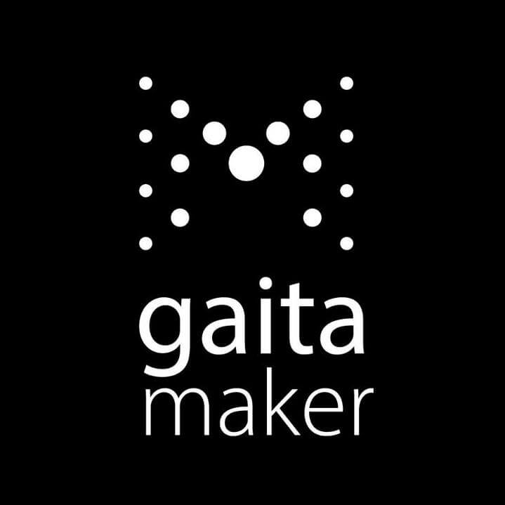 GaitaMaker